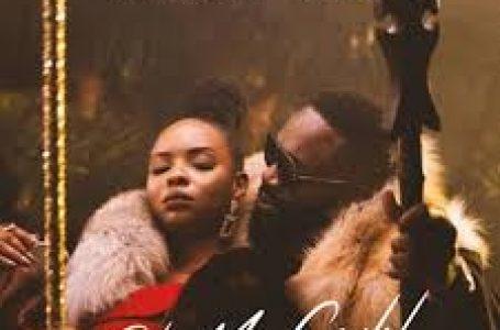 DOWNLOAD : Yemi Alade ft. Rick Ross – Oh My Gosh (Remix)