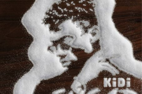 DOWNLOAD : KiDi – Zee Skit (Outro)