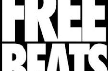DOWNLOAD : FREE BEAT: Professional – 4 in 1 Beat