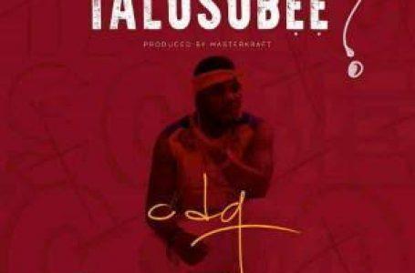 DOWNLOAD : CDQ – Talosobe