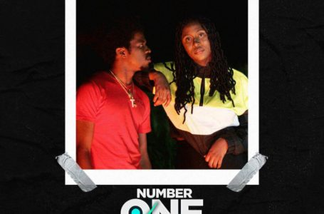 DOWNLOAD : Jhybo ft. Cynthia Morgan – Number One Lover