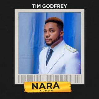 DOWNLOAD : Tim Godfrey – Hallelujah