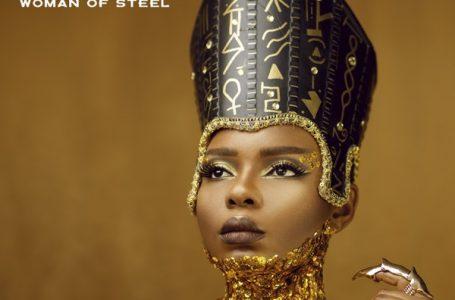 DOWNLOAD : Yemi Alade – Poverty ft. Funke Akindele [Swahili Version]