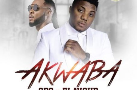 DOWNLOAD : CDQ Ft. Flavour – Akwaba