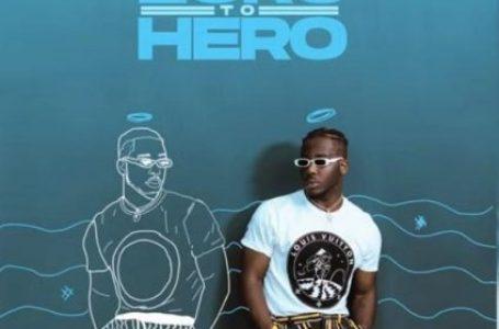 DOWNLOAD : Zoro – Zoro To Hero