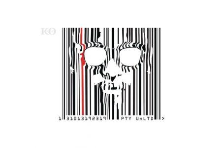 DOWNLOAD : K.O Ft. Wizkid & DJ Maphorisa – Ghetto Boyz