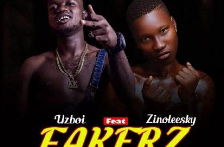 DOWNLOAD : Uzboi – Fakerz Ft. Zinoleesky