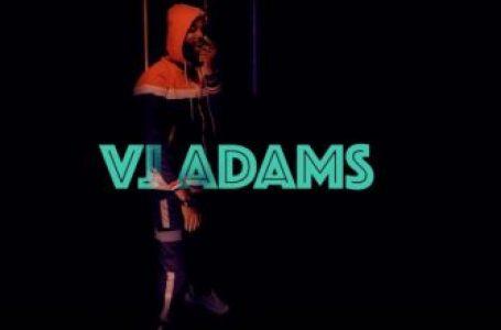 DOWNLOAD : VJ Adams – Define Rap 2 Ft. Dremo, N6, Blaqbonez