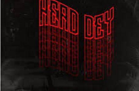 DOWNLOAD : Fresh L – Head Dey ft. Dremo