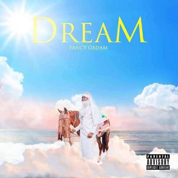 DOWNLOAD : Fancy Gadam – Best Friend ft. Stonebwoy