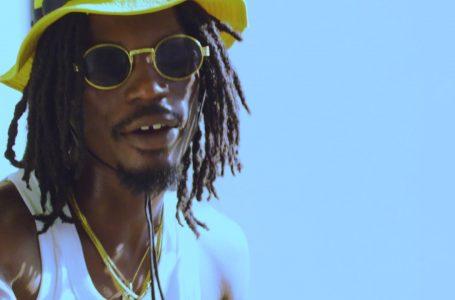 DOWNLOAD : VIDEO: Mojo – Chop Life Crew ft Prettyboy D-O