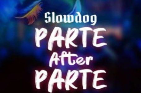 DOWNLOAD : Slowdog – Parte After Parte (Cover)