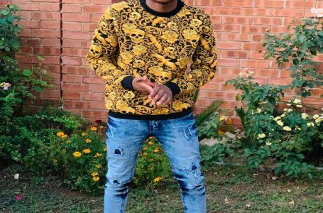 DOWNLOAD : Master KG – Di Boya Limpopo Ft. Zanda Zakuza, Makhadzi