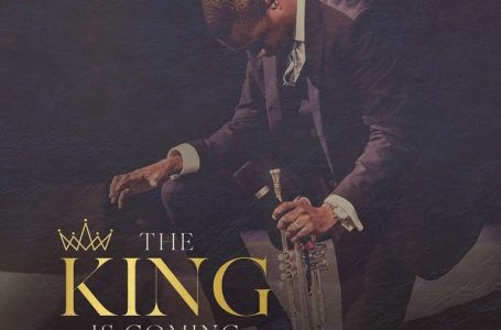 DOWNLOAD : Nathaniel Bassey – Emmanuel Ft. Nwando Omosebi, Ifiok Ezenwa