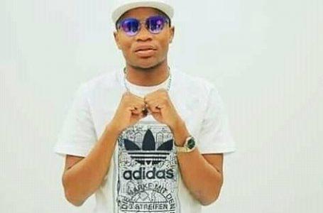 DOWNLOAD : Master KG – Superstar Ft. Mr Brown