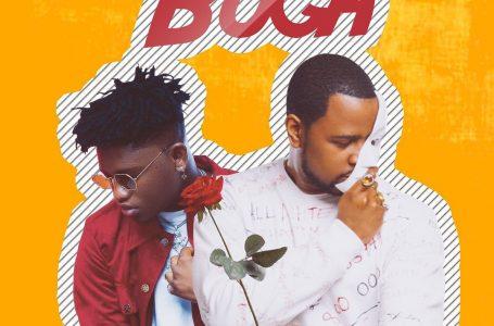 DOWNLOAD : DJ Xclusive – Buga Ft. T-Classic