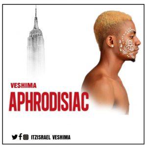 Veshima Aphrodisiac