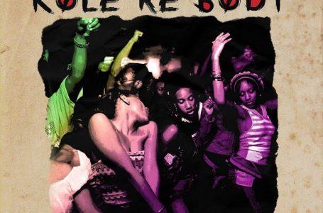 DOWNLOAD : Lil Frosh – Kole Re Body ft. Mayorkun