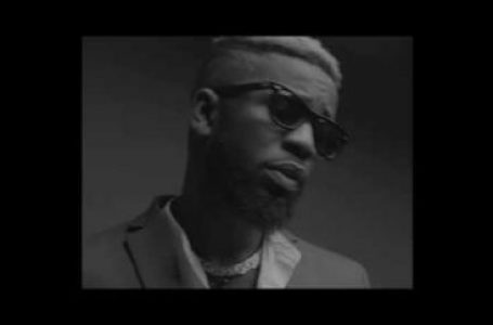VIDEO: Bisa Kdei – You Don't Know Me