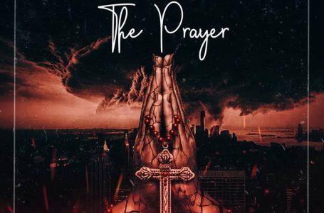DOWNLOAD : Danny S – Prayer