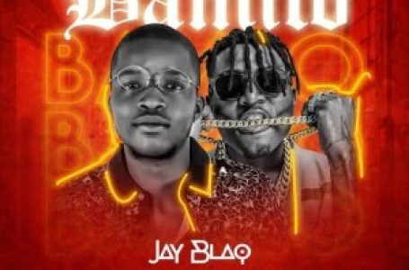 DOWNLOAD : Jay Blaq – Bamilo ft. Idowest