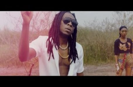 DOWNLOAD : VIDEO: Mugeez – Chihuahua
