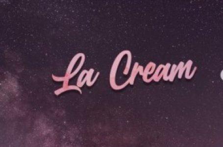 T-Classic – La Cream