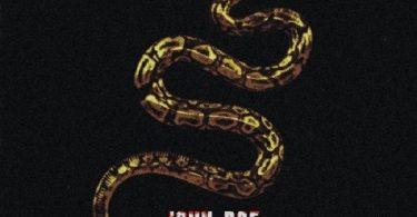 A-Reece – John Doe [Last Exp]