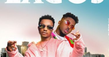 TC Dope ft. Skiibii – Lagos