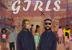Emekoviic Ft. DJ Baddo – Girls