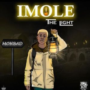 Mohbad ft Naira Marley – PONMO
