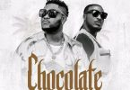 King Aaron ft. Peruzzi – Chocolate