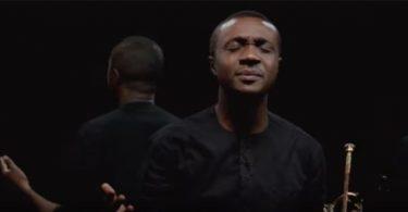 VIDEO: Nathaniel Bassey – Emmanuel ft. Nwando Omosebi, Ifiok Ezenwa