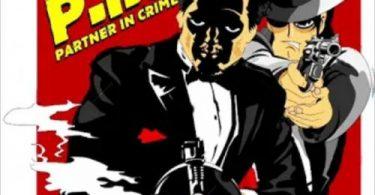 Shatta Wale – P.I.C (Partner In Crime)
