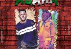 Muraino Aboki ft Areezy – Adara