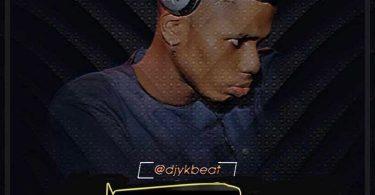 DJ YK Beats – Soro Soko Weyrey Beat