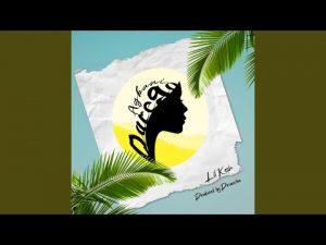 Lil Kesh – Agbani Darego Mp3 Download