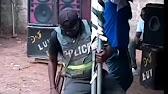 Paul Cleverlee ft Nigerian Youths - Soro Soke