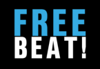 Professional – EndSars Instrumental (Beat)